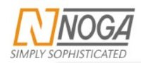 Noga Engineering Ltd.
